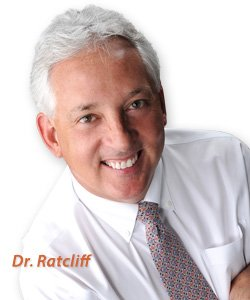 Grand Prairie, TX dentist Dr. Stephen Ratcliff