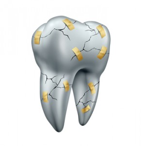 root canals Grand Prairie
