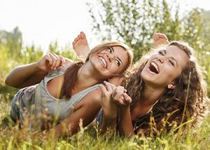 Dental Care for Teens - Stephen Ratcliff Family & Cosmetic Dentistry