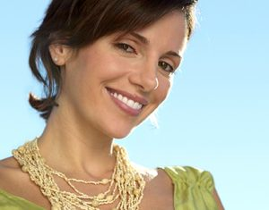 Power of a Beautiful Smile - Stephen Ratcliff Family & Cosmetic Dentistry Arlington TX
