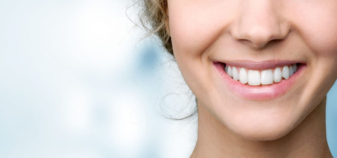 Get The Smile You Always Wanted - Stephen Ratcliff Family & Cosmetic Dentistry