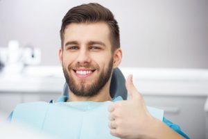 Comfortable Dental Care - Stephen ratcliff Family & Cosmetic Dentistry Arlington TX